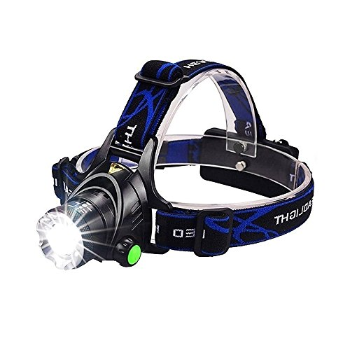 led-headlampvictpower-1000-lumens-zoomable-rechargeable-led-head-torch-with-4-modes-head-light-perfe
