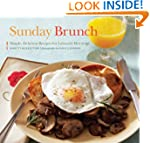 Sunday Brunch: Simple, Delicious Reci...