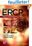 Ercp: The Fundamentals