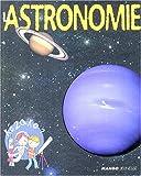 echange, troc Peter Allen, Philippe Nessmann - L'astronomie