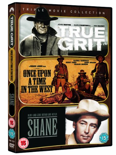 westerns-triple-true-grit-1969-once-upon-a-time-in-the-west-shane-dvd