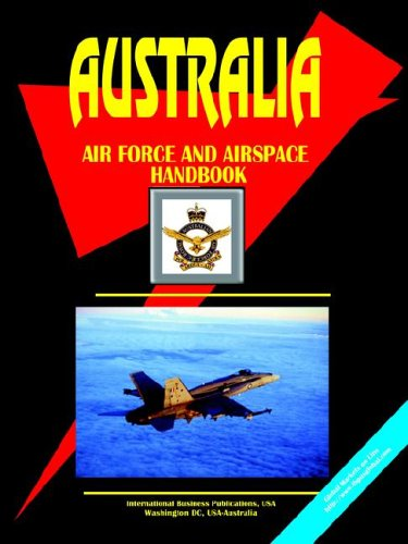 australia-air-force-handbook-world-business-investment-and-government-library