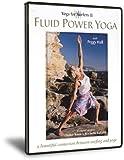 echange, troc Yoga for Surfers Vol. 2 [Import anglais]