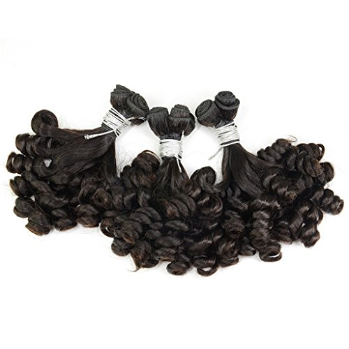 AR-Popular-Style-Funmi-Curly-Hair-Weave-Bundles-100-Human-Hair-Brazilian-Funmi-Hair-Extensions-3-Bundles-100gpcs-for-American-Women