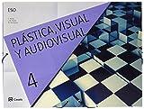 CARPETA Pl�stica y Visual 4 ESO (2016)