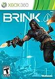 Brink(輸入版)