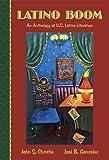 Latino Boom: An Anthology of U.S. Latino Literature