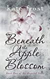 Book cover image for Beneath the Apple Blossom: The Hopeful Years Book 1