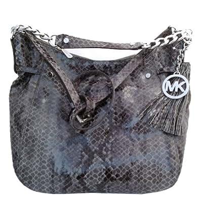 MICHAEL Michael Kors Megan Large TZ Shoulder Bag