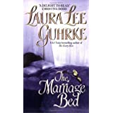The Marriage Bed (Guilty Series) ~ Laura Lee Guhrke