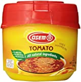 Osem Soup & Seasoning Mix, Tomato, 8.8 Ounce
