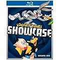 Looney Tunes Showcase: Volume 1 [Blu-ray]