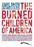 The Burned Children of America (0241142059) by Dave Eggers