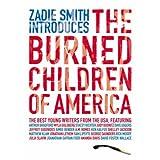 The Burned Children of America ~ Dave Eggers