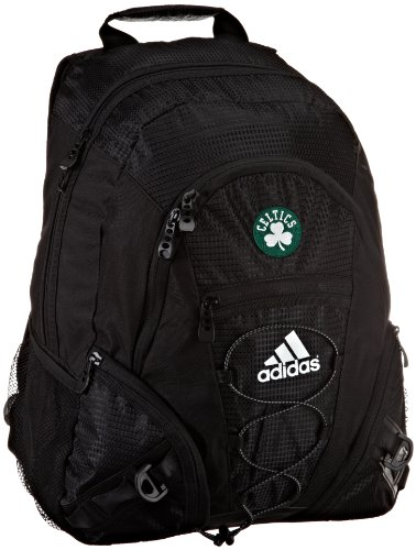 NBA Boston Celtics Laptop Backpack
