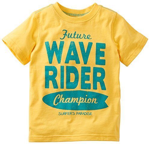 Carters Kid Clothes