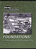 img - for Foundations 3: The Practical Resource for Total Dust & Material Control book / textbook / text book