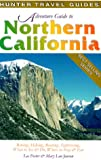 Search : Northern California (Adventure Guide to Northern California)