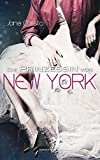 Die Prinzessin von New York (kindle edition)
