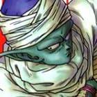 DRAGON BALL 完全版 12 (ジャンプ・コミックス)