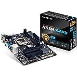 Gigabyte H81M-S2PV Carte mère Intel Micro ATX