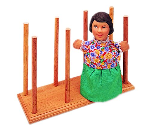 Puppet Stand - Buy Puppet Stand - Purchase Puppet Stand (Learning Resources, Toys & Games,Categories)
