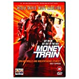 Money Train [DVD] [1996]by Wesley Snipes