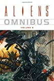 img - for Aliens Omnibus Volume 6 (v. 6) book / textbook / text book