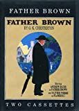 img - for Father Brown (The Blue Cross, The Queer Feet, The Eye of Apollo, The Absence of Mr Glass) book / textbook / text book