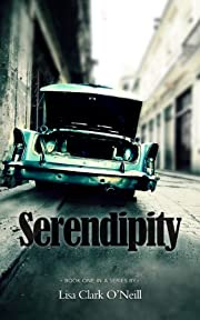 Serendipity (Southern Comfort Book 1)