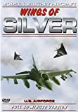 Wings Of Silver [1990] [Reino Unido] [DVD]