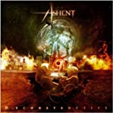 Deconstructive By Ashent (2009-03-23)