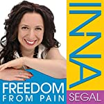 Freedom from Pain | Inna Segal