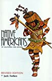 img - for Native Americans of California and Nevada book / textbook / text book