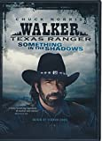 Walker Texas Ranger - Something in the Shadows