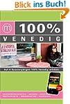 100% Cityguide Venedig inkl. App