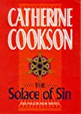 The Solace of Sin (0593042212) by CATHERINE COOKSON