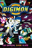Digimon Digital Monsters: Official Game Guide (Digital Digimon Monsters) (0141310561) by John Whitman