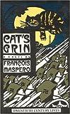 Cat's Grin (Twentieth Century Lives) (0941533336) by Maspero, Francois