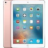 iPad Pro 9.7-inch  (256GB, Wi-Fi,  Rose Gold) 2016 Model