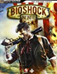 Bioshock infinite. Guida strategica u...