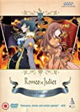 Romeo X Juliet Collection [Import anglais]