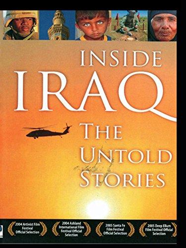 Inside Iraq