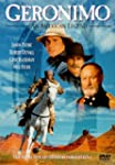 Geronimo: An American Legend (Full Sc...