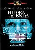 Hidden Agenda (1990)