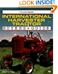Illustrated International Harvester T...