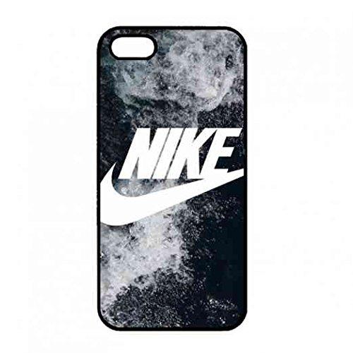 Amazon Coque Iphone  Nike