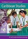 Caribbean Studies CAPE A Caribbean Examinations Council Study Guide