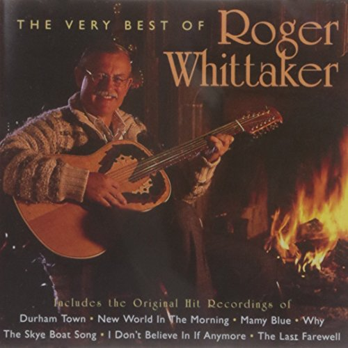 world-of-roger-whitakker