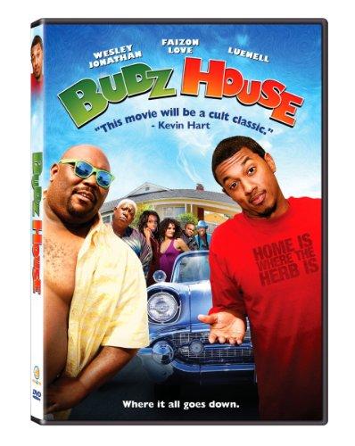budz-house